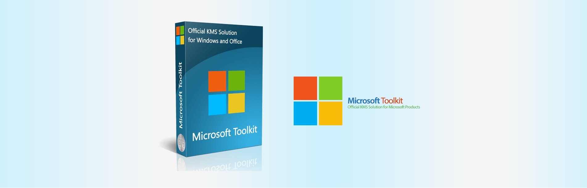 The Official Microsoft Toolkit Website | Download Microsoft